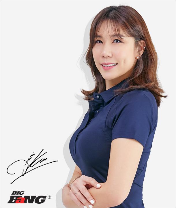 김주미(600x720)_210421.jpg