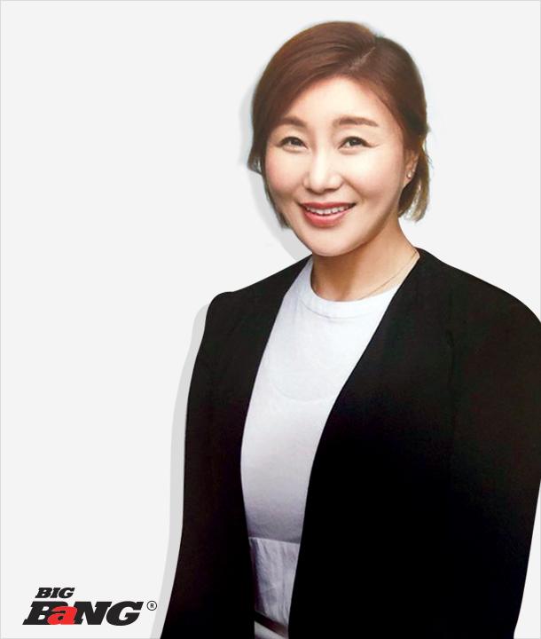 박소영(600x720)_210421.jpg