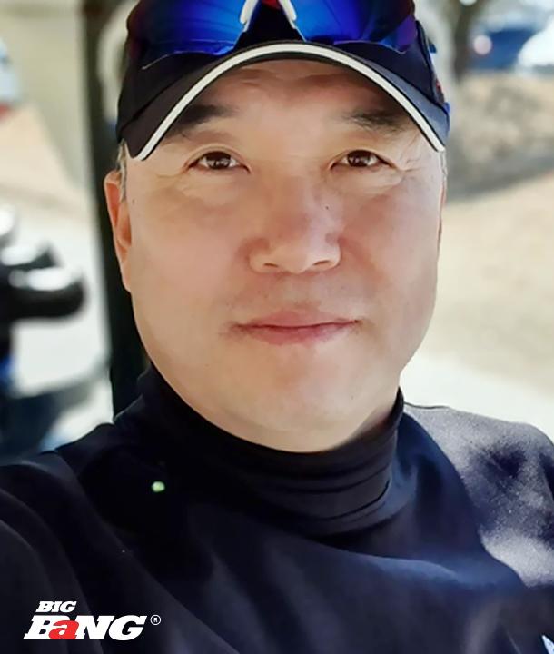 (파트너)신동우(600x720)_210421