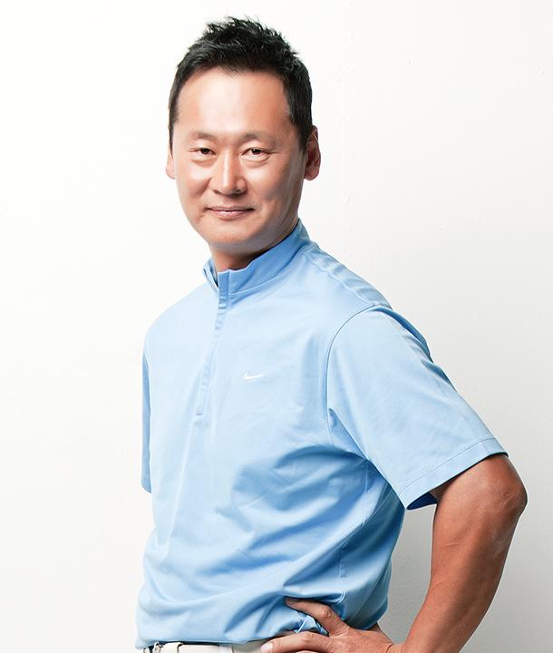 김홍기610x720.jpg
